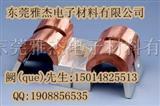 优质铜编制带,软连接等,铜箔等(图)