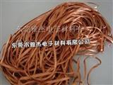 电力机车连接线,0.1-5平方铜编织线