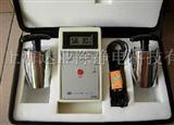 表面电阻测试仪,静电测试仪,人体静电测试仪