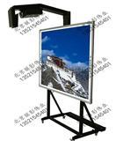 北京专业交互式电子白板专卖店批发-丽影伟业