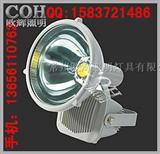 -NTC6901-LED防震投光灯-直销-欧辉专业灯具