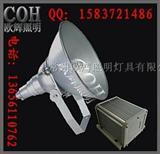 NTC9210 防震投光灯 欧辉生产厂家 维库电子