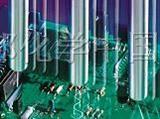 线路板保护剂,线路板保护涂层,线路板披覆胶