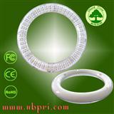 声光控LED环形灯 T8LED环形日光灯 环形灯管