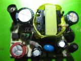 民展CR6224S AC-DC电源控制IC。