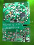民展CR6224S �戎�MOST,AC-DC�源控制IC。