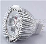 3W LED大功率射灯