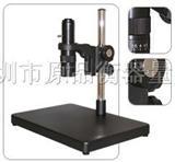 单筒显微镜 光学生物放大镜