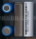 大量优质锂电池ICR18650
