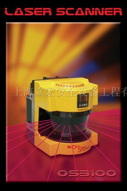 扫描仪价_【松下KVS1015C双面进纸高速扫描仪价格_松