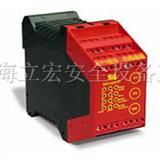 上海立宏安全继电器 双手控制安全继电器