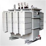 S11-M、S13-M系列全密封变压器,可租赁