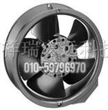 W2E143-AB09-98交流风机ebm 172x51mm 230v 24/30W