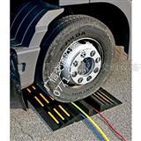 电线排线板 橡胶电线排线板 合肥电线过线板