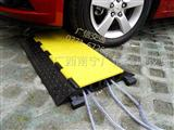 电缆过线板 电缆橡胶过线板 过线板价格