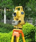 江苏拓普康GTS332N全站仪市政工程测量放样全站仪