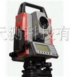 宾得R422NM电子测量仪器江苏工程仪器