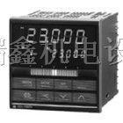 RKC温控表REX-C系列产品简介及功能