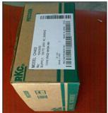 日本RKC温控器CH/CD系列产品用途