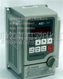 ATL爱德利 工控自动化变频器