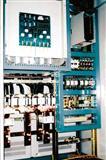 直流电机控制器