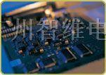 PCIX接口CAN总线分析仪-Kvaser PCcan