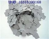 导热绝缘材料、导热软硅胶垫、导热硅胶垫