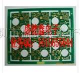 专业生产PCB双面板