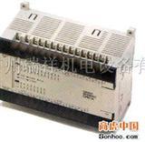 欧姆龙PLC/CPM1A-60CDR-A