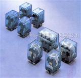 现货施耐德三*热过载继电器 LR2-D1301C