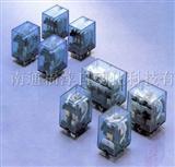西门子常备库存型号3TF4322-0XM0