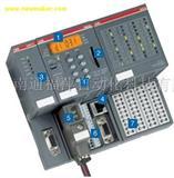 一体化双电源自动切换装置(配S260系列断路器)