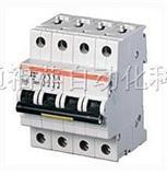 ABB 空气断路器E型(一级代理)E3V2500