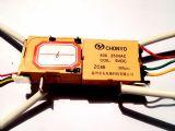 单线圈双线圈磁保持继电器过欠电压保护器专用温州众友