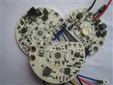 专业磷酸铁锂 铝基板矿灯 锂电 铅酸 镍氢充电板