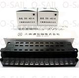 DAITO日本大东电源分配器DS-401A