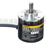 欧姆龙旋转编码器E6A2-CW5C,E6B2-CWZ6C