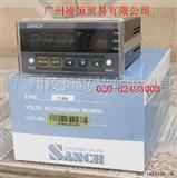 RLU-40,PL-D2M,PL-S3MSANCH计数器,SANCH计米器