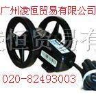 特价批发三�SANCH长度发讯器PL-D2M PL-S3M