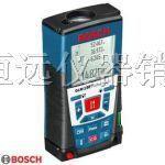 博世BOSCH GLM 150 手持式激光测距仪