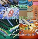 导电橡胶板