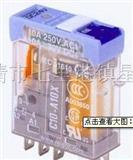 RELECO继电器AC230V