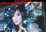 郑州全彩郑州LED显示屏,厂家直销