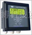 OXY5801中文在线溶氧仪