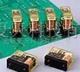 RJ系列薄型功率继电器