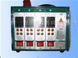 温控箱批发温控卡批发热流道温控箱维修热流道温控器