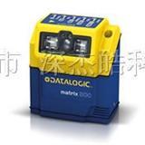 Datalogic  Matrix 200条形码扫描器