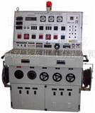 DTKT-9108高低压开关柜通电试验台