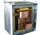 上海低压大电流变压器生产厂家,SDG低压大电流变压器