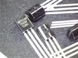三极管 MJE13003